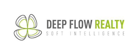 Deep flow realty